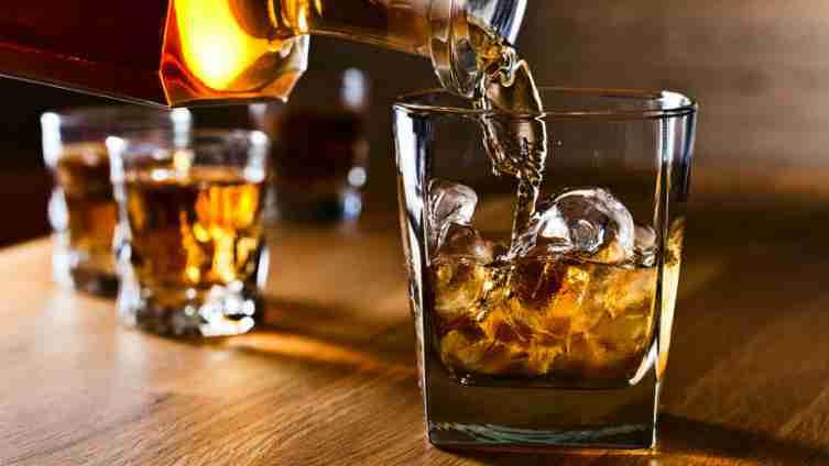 Doboj: Uhapšen pješak s 2,43 promila alkohola