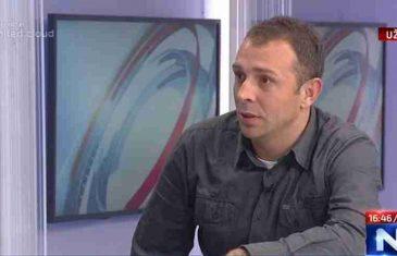 Dramatična svjedočanstva bh. novinara, neki od njih su napustili zemlju zbog prijetnji…