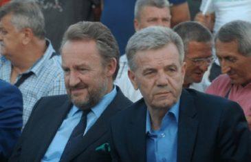 UMJESTO PODJELE BiH, PODJELILA SE SDA: Kukić osniva Pokret demokratske akcije, SDA ga optužila za izdaju i usporedila s Fikretom Abdićem