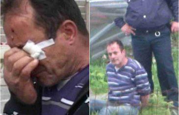 Čovjek kojeg je tukla policija RS-a: Željko Vulić dobio Dodikov režim na sudu