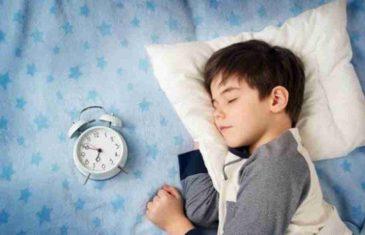 NOVA TRAGEDIJA: Dječak fudbaler (12) iznenada preminuo u snu!