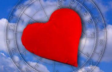 Zvijezde za OVE znakove spremaju vrlo uzbudljiv april: Detalje doznajte u mjesečnom horoskopu!