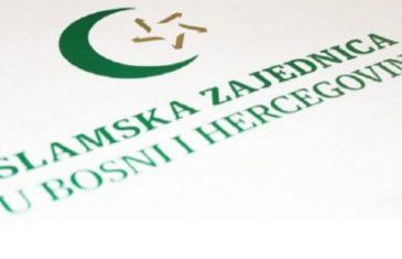 Vikend akcija Islamske zajednice BiH: Platiš džennazu dobiješ tevhid gratis