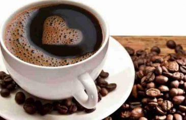 Dodajte u kafu samo jedan novi sastojak i zdravlje će vam se drastično poboljšati