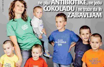 """Naše """"karleuše"""": Antivakcinalni pokret u BiH sve više se širi, prijeti nam epidemija"""