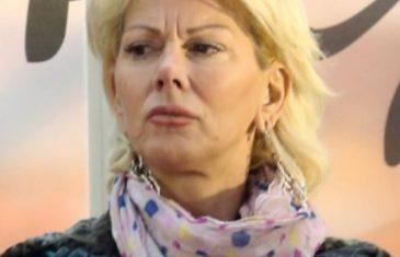 Ceca Kitić progovorila o ulasku u 'Zadrugu': Nemam čega da se stidim, ovakva ponuda se ne odbija!