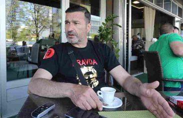 """DAVIDOV OTAC OTKRIO: """"Saučesnici u ubistvu MOG SINA su…"""""""