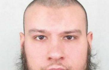 Maksim Božić, bliski saradnik teroriste Mevlida Jašarevića, planirao napad na SIPA-u i MUP TK!