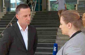 'Nemate nijednog Srbina kao svjedoka protiv Dudakovića, jer je sve ubijeno'