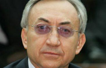 Nakon 30 godina šutnje, progovorio Miroslav Mišković: Spustili su me u šaht i rekli – ne skidaj traku s očiju!