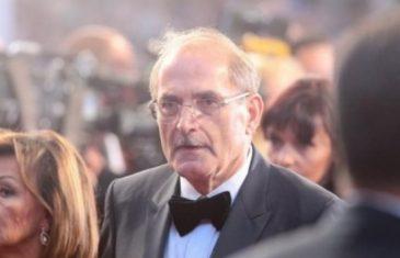 Nijaz Hastor izazvao 'potres' u Volkswagenu: Zbog odnosa prema 'Preventu' njemački gigant smjenjuje direktore