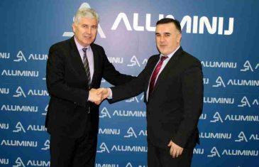 MOSTARSKI DIV NA KOLJENIMA: Gubitak Aluminijskog kombinata premašio 300 miliona KM!