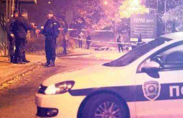 Tragedija u Beogradu: Ubio suprugu, pucao u njenu majku i sestru, na kraju presudio i sebi