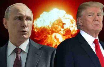 Тrаmp izаzvао Putinа nа rаkеtni dvоbој аli tо imа SKRIVENU pоzаdinu EVO ŠTA JE U PITANJU…