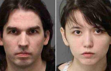 Tragičan epilog priče o ocu i kćerki koji su se zaljubili i dobili dijete: Policija u kući zatekla zastrašujući prizor