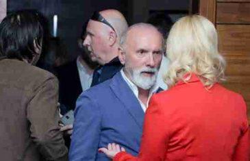 Nakon haosa u AMUS-u, direktorica Stručne službe otkriva: Šta mi je Dino Merlin rekao prije ostavke