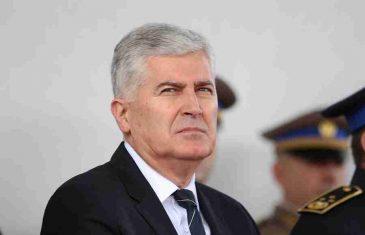"""NOVA SRAMNA PORUKA BOŠNJACIMA OD HDZ-a: """"!Herceg Bosna nije osuđena, UZP ne…"""