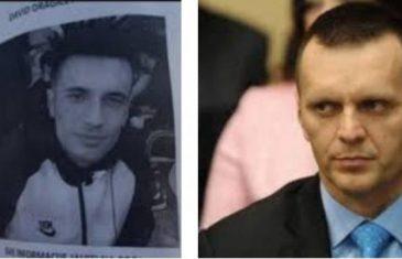 Policijski inspektor objavio nove šokantne informacije o ubistvu Davida Dragičevića