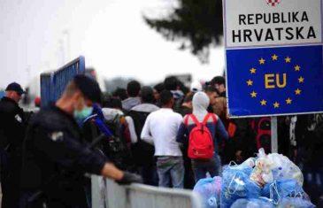 NIŠTA VIŠE NEĆE BITI ISTO: Novi režim putovanja u EU od januara 2021. godine, evo šta će nam trebati ako želimo u Hrvatsku…