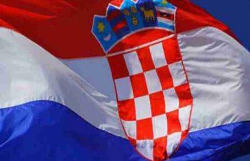 Kako je hrvatska politika prema Bosni i Hercegovini trajno ojačala poziciju Srbije u…