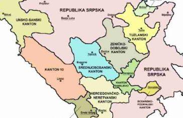Novi prijedlog reforme Izbornog zakona: Sa ili bez ustavnih promjena – može li ovaj model zadovoljiti sve narode u BiH?!