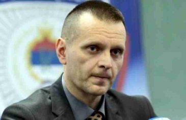 """ŠTA LUKAČ SAD MUTI: """"Nova saznanja u 'slučaju Dragičević', na tužilaštvu je da ih saopći"""""""