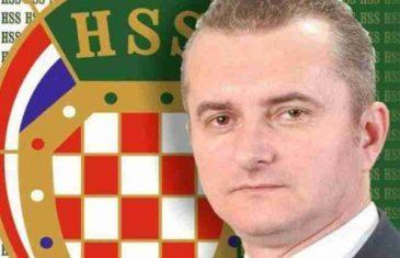 """KARAMATIĆ BRANI DODIKA, ALI ČINI TO OČAJNO: """"To je propinjanje političkog Sarajeva na zadnje noge. Nema zdrave logike, jer je Dodik bio ugošćen kao lider…"""""""
