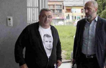 """MEMIĆ DAO ROK DRŽAVNOM TUŽILAŠTVU: """"Ružica Jukić neka podnese ostavku; kad smo Feraget i ja došli kod nje iznijela nam je mezu"""""""