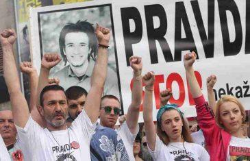 SENZACIONALNA NAJAVA: Davor Dragičević od septembra ulazi u…