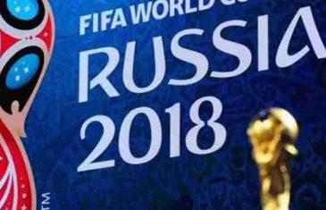 BHRT otkupila prava za prenos utakmica Svjetskog prvenstva u Rusiji 2018!