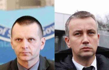 """""""GLAVA MI JE U TORBI ZBOG OVOG ŠTO ĆU REĆI"""": """"Lukač je Davida nazvao narkomanom; a od koga je on kupovao drogu u Banjaluci"""""""