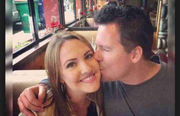 Tragična smrt supruge ga potpuno uništila: Kada je upoznao novu djevojku, doživio je šok života!