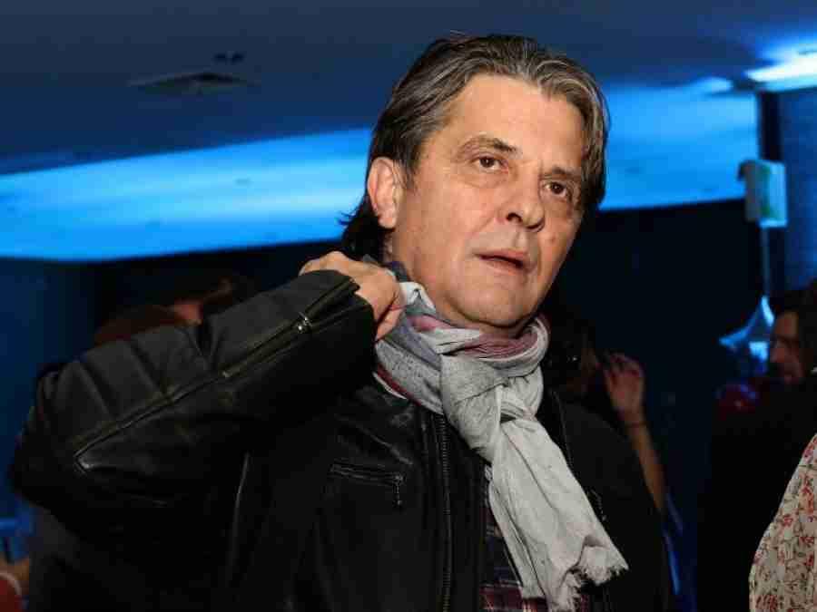 """VASKOVIĆ UDARA NAJŽEŠĆE DO SAD: """"Vrećo mora biti uklonjen iz pravosuđa: vlasti Francuske potvrdile da je lažirao u sudu u Gradišci; Milan Tegeltija čini sve da ga…"""