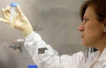 Srpska doktorica izolovala koronavirus prije 30 godina, a sada otkriva kako se liječi: 'Postoje dva načina…'