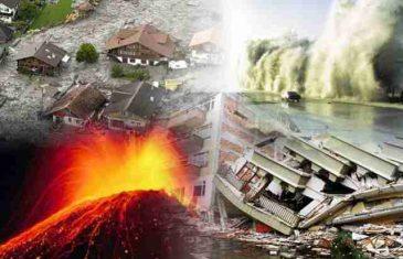 Velike svjetske nesreće sa sumnjivom pozadinom: Predviđanja koja nisu uvažena… – VIDEO