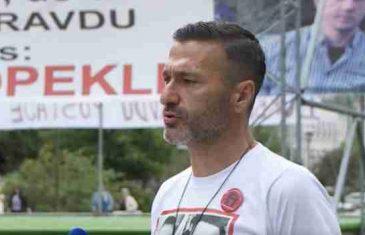 Davor Dragičević pojasnio Vaskovićeve tvrdnje: Evo koji komad Davidove odjeće nedostaje – slučajno ili namjerno?!