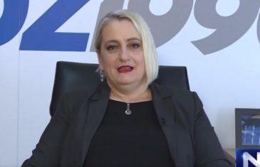 'Imamo posla sa najopasnijim neprijateljem… BiH je jednako naša, kao i bošnjačka i srpska!'