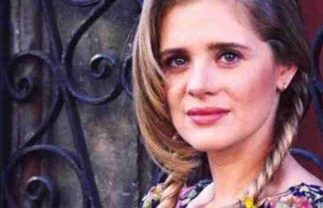 Kako danas izgleda Marisol iz nekad popularne sapunice: Tvrdi da nikad nije išla na estetske operacije
