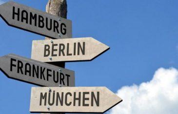 NOVA PRAVILA: Evo šta moraju znati svi koji traže posao u Njemačkoj a stariji su od 45 godina ili mlađi od 25.