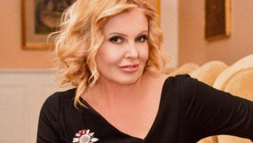 Sanela Prašović odgovara na jezive prijetnje: Zašto ću biti u 'Povorci ponosa'?! Rođena sam u Sarajevu, bila po rovovima…