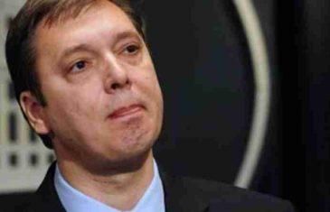 VUČIĆ (OPRAVDANO) NERVOZAN: Traži jasan odgovor EU – hoće li Srbija ući u EU 2025. ako ispuni sve uvjete!