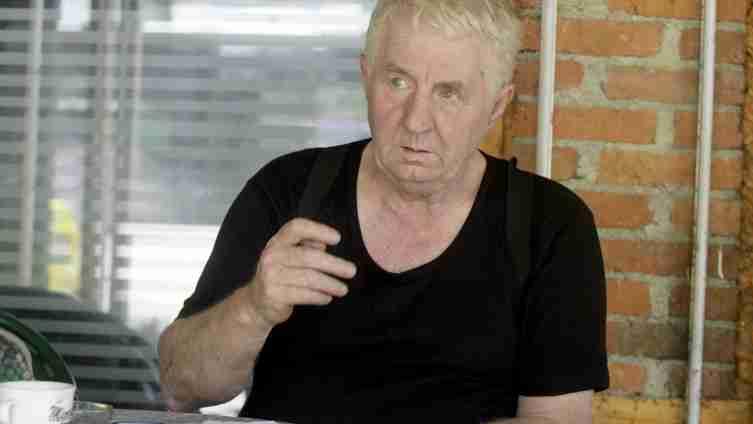 """Bivši vlasnik """"Žutog taxija"""" podnio krivičnu prijavu: Konaković mi je uništio firmu zbog kriminalca Faće"""