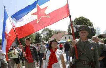 Za Jugoslaviju sa Sarajevom glavnim gradom: Zeznuli smo se, nešto mora da se mijenja…