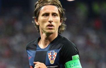 Od izbjeglišta do vrha svijeta: Imao je šest godina kada je '91. bježao sa roditeljima iz Bosne… Mislili su da je preslab za nogomet!