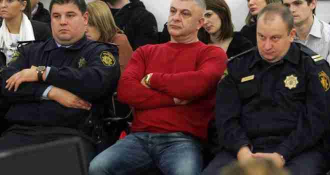 U kafani kod Bosanske Gradiške ubijen Senad Kobilić, osoba s debelim kriminalnim dosjeom