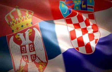 U Bosni i Hercegovini izvedena prva operacija promjene nacionalnosti