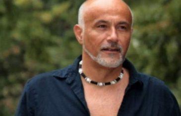 Ko bi rekao da ima 55 godina: Isklesani direktor Hayat produkcije mami ženske poglede na plažama Jadrana