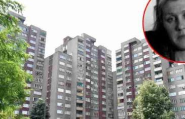 Sarajevska trovačica ponovo hara: Amina Omeragić pozvoni na vrata, a kada uđe u stan, počinje horor…