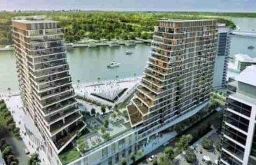 Državljani BiH okupirali 'Beograd na vodi': Kvadrat u ovom ekskluzivnom kompleksu platili su više od…