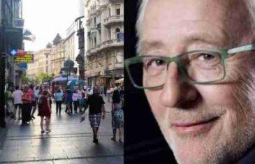 Kako su izgledali Oliverovi koncerti u Beogradu: Zašto se velikan zarekao da neće nastupati u ovom gradu